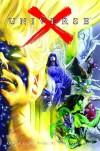 Universe X, Vol. 2 (v. 2) - Alex Ross, Jim Krueger, Doug Braithwaite, Tom Yeates