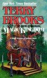 Magic Kingdom for Sale—Sold!  - Terry Brooks