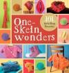 One-Skein Wonders - Judith Durant, Gwen Steege