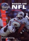 Bogen om NFL - Claus Elming