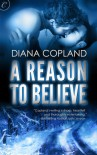 A Reason To Believe - Diana Copland