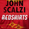 Redshirts: A Novel with Three Codas (Audible Audio) - Wil Wheaton, John Scalzi