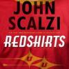 Redshirts: A Novel with Three Codas (Audible Audio) - Wil Wheaton, John Scalzi