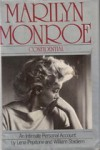 Marilyn Monroe Confidential: An Intimate Personal Account - Lena Pepitone, William Stadiem