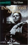 Enemy Coast Ahead (Goodall paperback) - Guy Gibson
