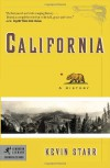 California: A History (Modern Library Chronicles) - Kevin Starr