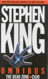 Stephen King: Omnibus - Stephen King