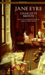 Jane Eyre - Charlotte Brontë, Joyce Carol Oates, Kathy Mitchell