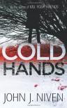 Cold Hands - John Niven