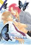 Breath: Volume 1 - Chifumi Ochi, Katherine Schilling
