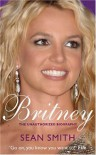 Britney - Sean Smith