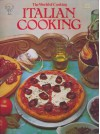 The World of Cooking: Italian Cooking - Isabel Moore