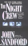 The Night Crew - John  Sandford