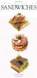 The Book of Sandwiches - Louise Steele