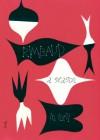 A Season in Hell/The Drunken Boat - Arthur Rimbaud, Louise Varèse, Patti Smith