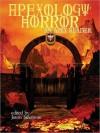 Apexology: Horror - Jason Sizemore, Alethea Kontis, Nick Mamatas, Jennifer Pelland, Dru Pagliassotti, Elizabeth Engstrom