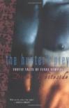 The Hunter's Prey: Erotic Tales of Texas Vampires - Diane Whiteside