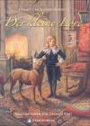 Der kleine Lord - Frances Eliza Hodgson Burnett