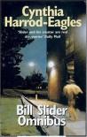 The Bill Slider Omnibus - Cynthia Harrod-Eagles
