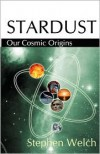 Stardust - Stephen Welch