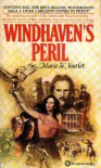Windhaven's Peril - Marie de Jourlet