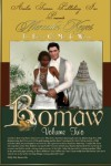 Bomaw - Volume Two: The Beauty of Man and Woman: 2 - Mercedes Keyes