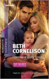 Operation Baby Rescue (Harlequin Romantic Suspense #1677) - Beth Cornelison