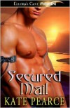 Secured Mail - Kate Pearce
