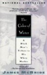 The Color of Water: A Black Man's Tribute to His White Mother - James McBride