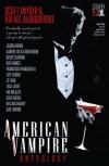 American Vampire Anthology #1 (American Vampire) - Scott Snyder, Rafael Albuquerque