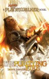 The Purifying Fire - Laura Resnick