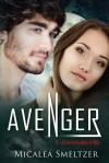 Avenger - Micalea Smeltzer