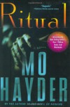 Ritual: A Novel - Mo Hayder