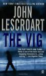 The Vig (Dismas Hardy) - John Lescroart