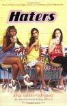 Haters - Alisa Valdes-Rodriguez