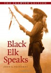 Black Elk Speaks - John G. Neihardt