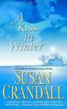 A Kiss in Winter - Susan Crandall