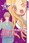 Stardust Wink, Vol. 04 - Nana Haruta
