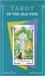 Old Path Tarot -