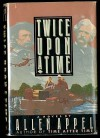 Twice upon a Time - Allen Appel
