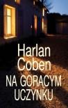 Na gorącym uczynku - Harlan Coben