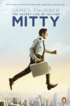 The Secret Life of Walter Mitty and Other Pieces - James Thurber
