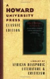 Black Writers in French - Pa - Lilyan Kesteloot;Kesteloot
