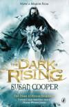 The Dark is Rising - Susan Cooper