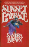 Sunset Embrace - Sandra Brown