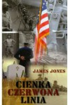 Cienka czerwona linia - Jones James
