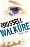 Walküre: Thriller - Craig Russell