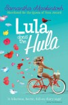 Lula Does the Hula - Samantha Mackintosh