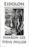 Eidolon - Sharon Lee, Steve Miller