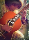 Gitarista - Reev Robledo